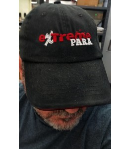 eXtremePara.com Cap