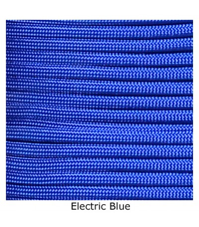 425 Tactical - Electric Blue - 100'