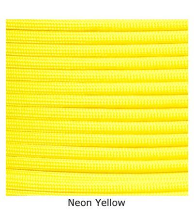 425 Tactical - Neon Yellow - 100'