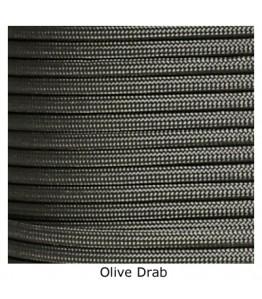 425 Tactical - Olive Drab (O.D.) - 100'