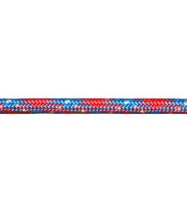 550 Paracord - Confederate - 100'