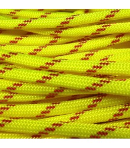 550 Paracord - Fast Pitch - 100'