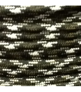 550 Paracord - Lightning - 100'