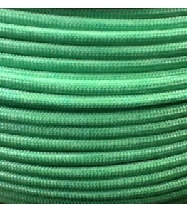 550 Paracord - Mint - 100'