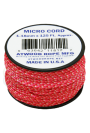 Micro Cord - 1.18mm - Patterns - 125' Spool