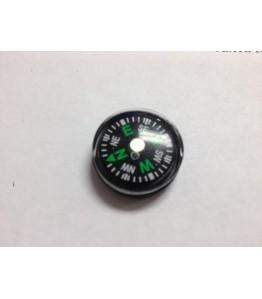 Compass - 20mm - 5pk