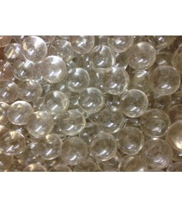 """Marbles, Glass - 1"""""""