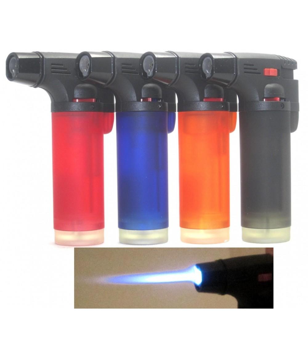 Paracord torch lighter for Paracord lighter holder