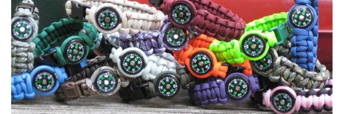 Stock Bracelets