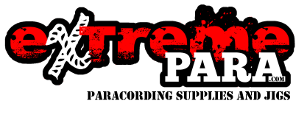ExtremePara.Com
